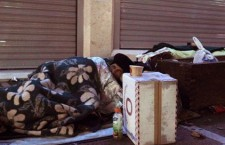 Homeless 225x145 Greeklish   A threat to the Greek language