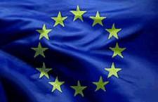 european union 225x145 Ραούφ Ντενκτάς