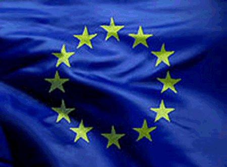 Ποιοί είναι Υπέρ και Κατά της Ελλάδος στην ΕΕ για το ζήτημα της Ονομασίας