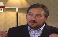 Γκεοργκιέφσκι στην Βουλγαρική TV : Δεν είναι μεγάλη υπόθεση να λεγόμαστε Βόρεια Μακεδονία