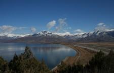 ΠΡΕΣΠΕΣ : Οι λίμνες που ξέχασε το κράτος