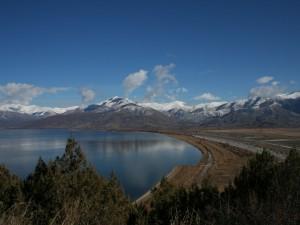 prespa 300x225 ΠΡΕΣΠΕΣ : Οι λίμνες που ξέχασε το κράτος