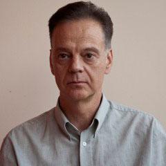 MiroslavGrcev Opposition Member Miroslav Grčev Against Gruevskis Fascism
