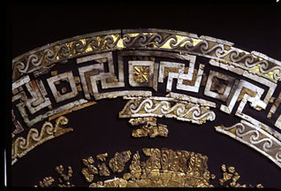 Philip Ivory Shield The Macedonian Theorodokoi and the Panhellenic Festivals