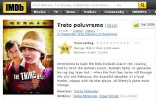 third half 225x145  Μπουτάρης: «εξαιρετικά γελοία» η περίπτωση των Σκοπιανών