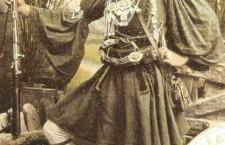 Ο Μακεδονικός Αγώνας και η Πηνελόπη Δέλτα
