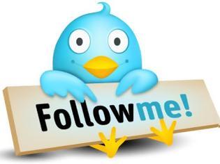 twitter Ρόμπα έγινε στο twitter η Oργάνωση της Σκοπιανής Διασποράς UMD