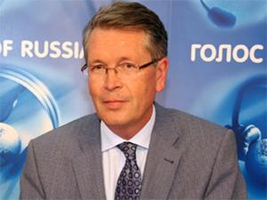 Ο Ρώσος πρέσβης και οι… ανύπαρκτοι Σκοπιανοί!!