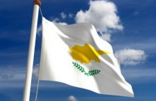 cyprus flag waving 225x145 Washington Times Carries Cyprus Action Network of America's Call to Oppose Bryza nomination