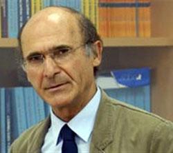 Denko Maleski Criticizes Pseudomacedonian Ideology