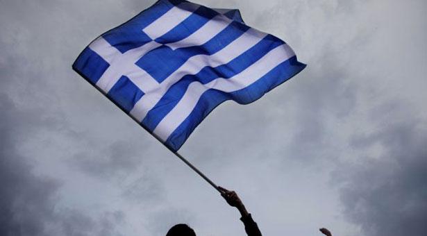 Ο Ελληνισμός και οι εκλογές στην Αλβανία