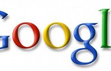 Συμφωνία Σκοπίων - Google για προώθηση των Σκοπίων στο διαδίκτυο