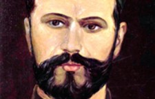 doukas 225x145 Ελληνική Μακεδονική Γη: Βισαλτία Νιγρίτα και η συμβολή της στο Μακεδονικό Αγώνα