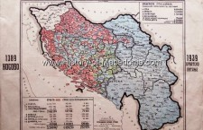 VARDARSKA2 225x145 Rare documents about Russias plans for Macedonia through History
