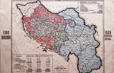 ΣΚΟΠΙΑ -  Ιβάνοφ : Λύση με την εθνική ταυτότητα εκτός ατζέντας