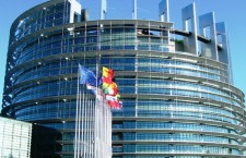 euro parliament 225x145 Declaration of Human Rights   The lies of FYROMacedonia