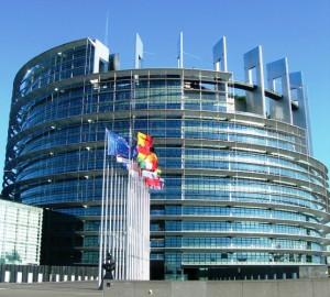 euro-parliament