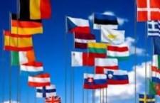Τα Σκόπια δεν θα λάβουν ημερομηνία έναρξης ενταξιακών διαπραγματεύσεων με την ΕΕ