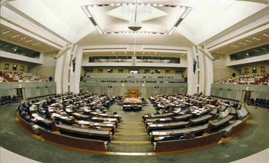 550 334 217313 Τι ζητεί η ομογένεια από την αυστραλιανή πολιτεία