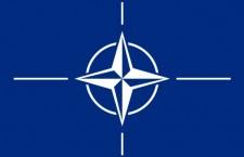 Σκόπια : Η χώρα θα ενταχθεί στο ΝΑΤΟ αφού πρώτα επιλυθεί το ζήτημα της ονομασίας, σημείωσε ο βοηθός ...