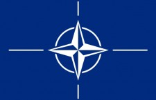 NATOFlag Wikipedia 225x145 Βούλγαρος Ιστορικός : Κανείς σοβαρός επιστήμονας δεν ασχολείται με τις γελοιότητες των Σκοπιανών