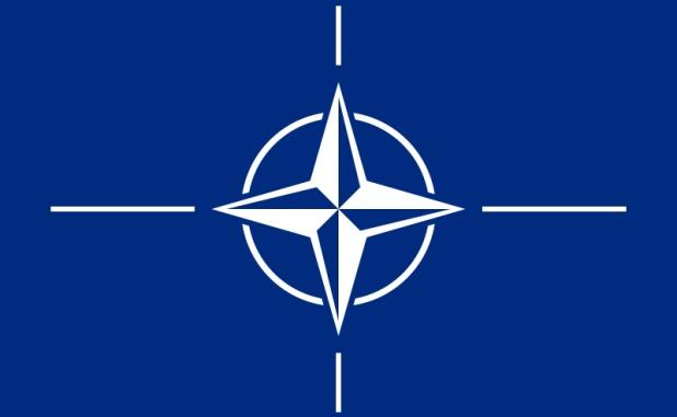 Σκόπια : Η χώρα θα ενταχθεί στο ΝΑΤΟ αφού πρώτα επιλυθεί το ζήτημα της ονομασίας, σημείωσε ο βοηθός του Γ.Γ. της Συμμαχίας