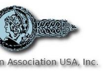 Αποφάσεις του 67ου Συνεδρίου της Παμμακεδονικής Ένωσης ΗΠΑ