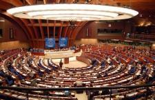 council europe 225x145 Ο Σκοπιανός Τύπος με μια Ματιά 20 3 2012