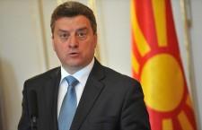 Γκ.Ιβάνοφ : Δεν περιμέναμε κάτι διαφορετικό από τον κ. Σαμαρά
