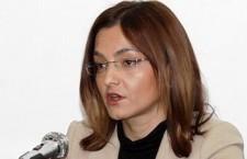 jankulovska 225x145 Le Points FYROM Does Not Exist Article Sparks Hysteria in Skopje