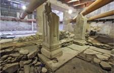 Thessaloniki 225x145 «Ζουμ» σε αρχαίους θησαυρούς