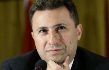 gruevski 225x145 The Hodja phenomenon