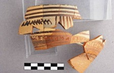 Methoni 3 225x145 PanMacedonian Association USA   letter to the American Archaeological Institute