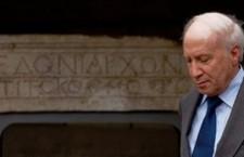 Nim 225x145 Δελαβέκουρας : Σταθερή η θέση της Ελλάδας για την ονομασία της ΠΓΔΜ