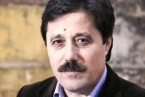 Υπάρχει κίνδυνος παγκόσμιου πολέμου (!) λόγω Συρίας;