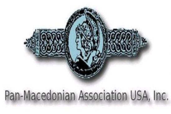 ΗΠΑ : Εκδήλωση για τα 100 χρόνια από την απελευθέρωση της Μακεδονίας,της Ηπείρου και των νησιών του Β. Αιγαίου