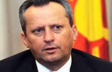 Veljanovski 225x145 Τι σημαίνουν οι νέες «απαιτήσεις» του Σκοπιανού Πρωθυπουργού Gruevsky;