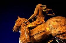 """Αμερικανός καθηγητής Πανεπιστημίου: """"Oι αρχαίοι Μακεδόνες ήταν Έλληνες"""""""