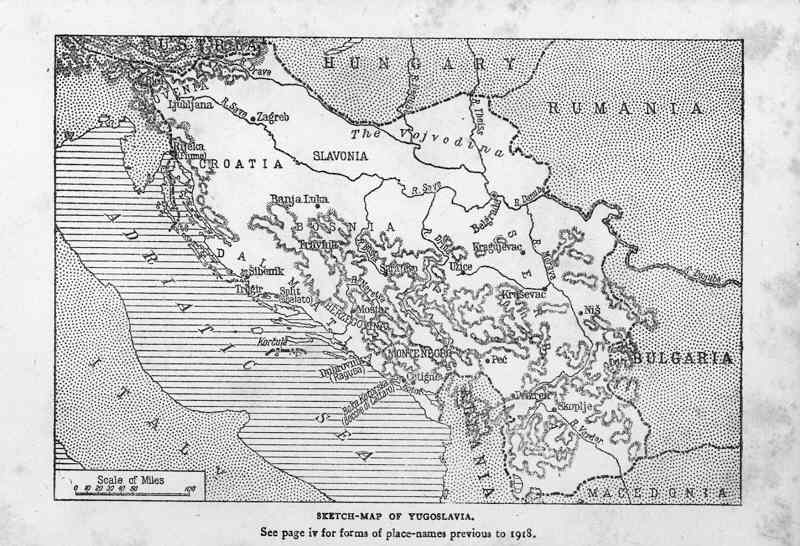 balkans_1928