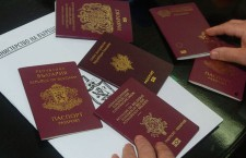 FYROM: In four years, the number of citizens with Bulgarian citizenships might exceed 25 percent