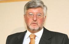 Πρ. Πρέσβης Αλ. Μαλλιάς σε Σκοπιανούς: Αδύνατον να έχουμε λύση του ζητήματος της Ονομασίας χωρίς αλλ...