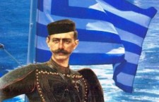 melas 225x145 Jelko Kacin : FYROMs government manipulates the media and provokes Greece