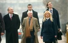 """""""Σλαβο - Αλβανική Μακεδονία"""" πρότεινε ο Βασιλάκης σύμφωνα με τα Σκοπιανά ΜΜΕ"""