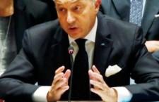 Η ευρωπαϊκή προοπτική της χώρας και το θέμα του ονόματος εξετάσθηκαν στη συνάντηση του υπουργού Εξωτ...
