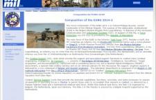 european army 225x145 Από που κρατάει η Σκούφια τους;