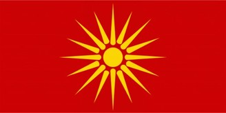 FYROM: Liberal Party Leader proposed banning of the Vergina Sun Symbol for civil purposes