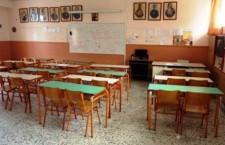Νάουσα : Σχολείο λέει «όχι» στο πετρέλαιο του Τζορτζ Σόρος