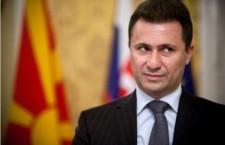 Συνεχίζει να προκαλεί ο Σκοπιανός Πρωθυπουργός
