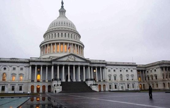 Κίνηση αποσταθεροποίησης της Ελλάδος από μέλη του Κογκρέσου των ΗΠΑ