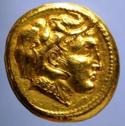 Alexandros 2